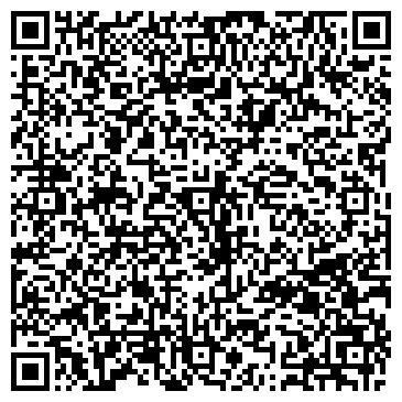 QR-код с контактной информацией организации Мегабензо (Megabenzo), ЧП