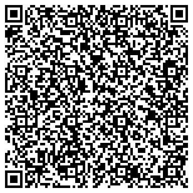 QR-код с контактной информацией организации ЗАО НАУЧНО-ПРОИЗВОДСТВЕННЫЙ ЦЕНТР ТВЕРСКИХ ВОЕННЫХ ПЕНСИОНЕРОВ