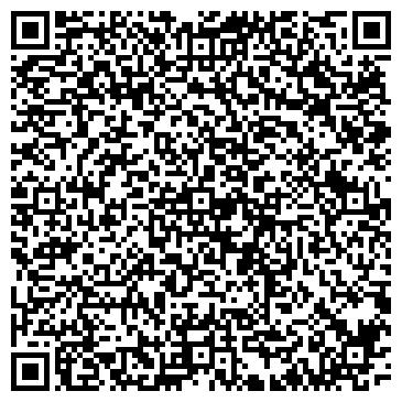 QR-код с контактной информацией организации ЧМП ЮБ Секрет-Сервис, ООО