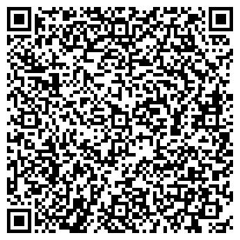 QR-код с контактной информацией организации МирЭлектро, СПД