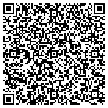 QR-код с контактной информацией организации НЭКО-сервис, ЧП