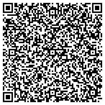 QR-код с контактной информацией организации Укринструментсервис-К, ЧП