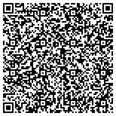QR-код с контактной информацией организации Фукси Тулс (FUKSI-TOOLS), ООО