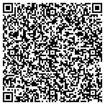 QR-код с контактной информацией организации Садовые инструменты, ЧП