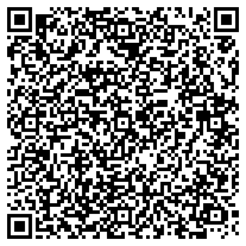 QR-код с контактной информацией организации ТИГ-Украина, ООО