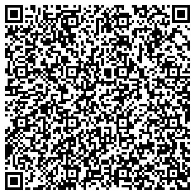 QR-код с контактной информацией организации Макси-Инструмент, ООО