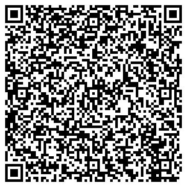 QR-код с контактной информацией организации Мастер инструмент, ЧП