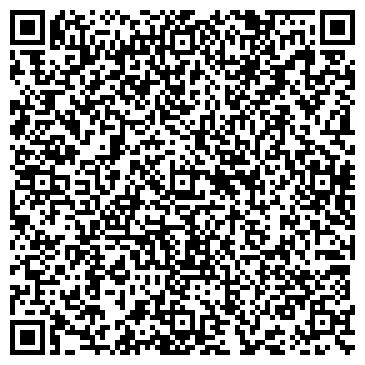 QR-код с контактной информацией организации Грим-сервис электроинструменты, ЧП