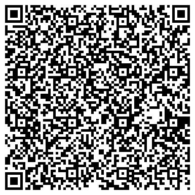 QR-код с контактной информацией организации Нексар Украина,ООО