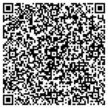 QR-код с контактной информацией организации Инструмент Сервис, ООО
