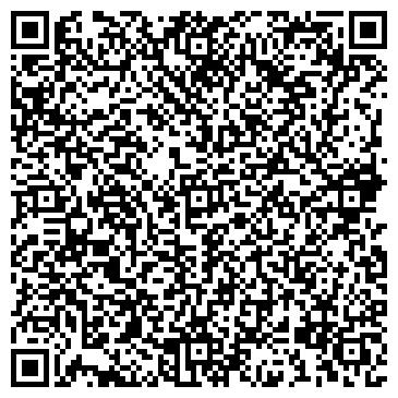 QR-код с контактной информацией организации Промтек СП, ООО