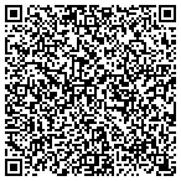QR-код с контактной информацией организации СпецИнструмент, ООО