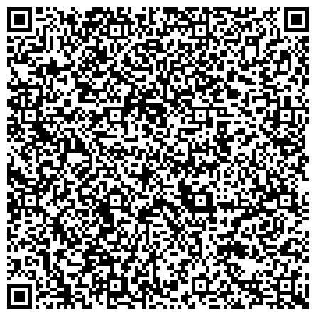 QR-код с контактной информацией организации ВСЕРОССИЙСКИЙ НАУЧНО-ИССЛЕДОВАТЕЛЬСКИЙ И ПРОЕКТНО-ТЕХНОЛОГИЧЕСКИЙ ИНСТИТУТ МЕХАНИЗАЦИИ ЛЬНОВОДСТВА РОССИЙСКОЙ АКАДЕМИИ С/Х НАУК