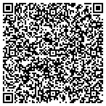 QR-код с контактной информацией организации Макита онлайн, интернет магазин