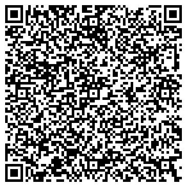 QR-код с контактной информацией организации Самчук А.Н., СПД