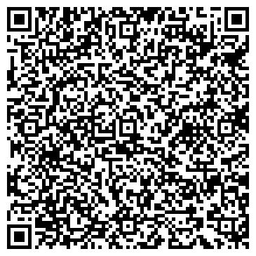QR-код с контактной информацией организации Красер, ЧП