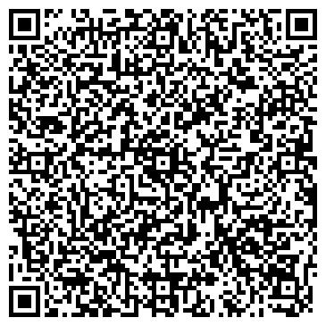 QR-код с контактной информацией организации ПКФ Говерла, ООО