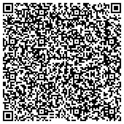 QR-код с контактной информацией организации ВСЕРОССИЙСКИЙ НАУЧНО-ИССЛЕДОВАТЕЛЬСКИЙ ПРОЕКТНО-ТЕХНОЛОГИЧЕСКИЙ ИНСТИТУТ МЕХАНИЗАЦИИ ЛЬНОВОДСТВА ГНУ