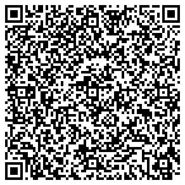 QR-код с контактной информацией организации Мальси, ООО