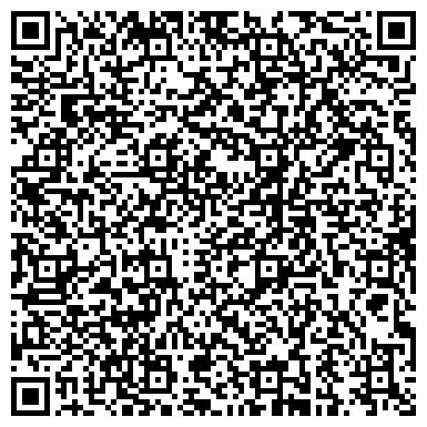 QR-код с контактной информацией организации Бетонбояркомпани ИПК, ООО