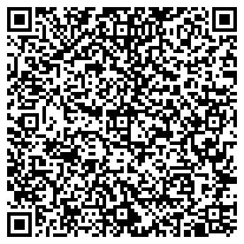 QR-код с контактной информацией организации СВтек, ООО