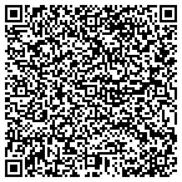 QR-код с контактной информацией организации Инструменты из Германии, ЧП