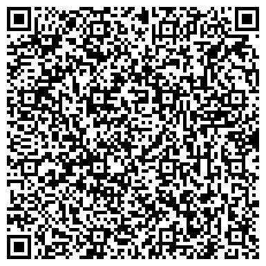 QR-код с контактной информацией организации Торгово-строительная компания (Буковына)