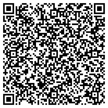 QR-код с контактной информацией организации Мастер Инструмент, ООО