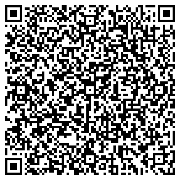 QR-код с контактной информацией организации СБМ-груп, ООО (SBM-group)