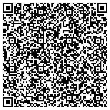 QR-код с контактной информацией организации Проминструмент – Павлоград, ЧП