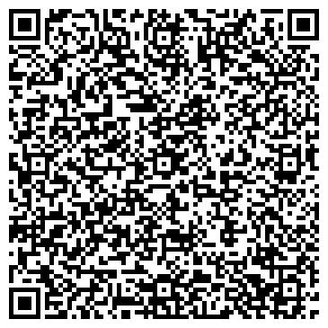 QR-код с контактной информацией организации Проминструмент Луганск, ООО