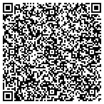 QR-код с контактной информацией организации Елин, СПД