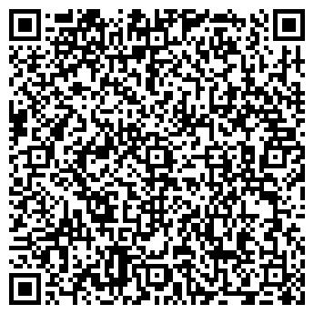 QR-код с контактной информацией организации Шабан И.Ф., СПД
