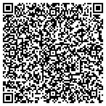 QR-код с контактной информацией организации Иванов Я. Г., ЧП