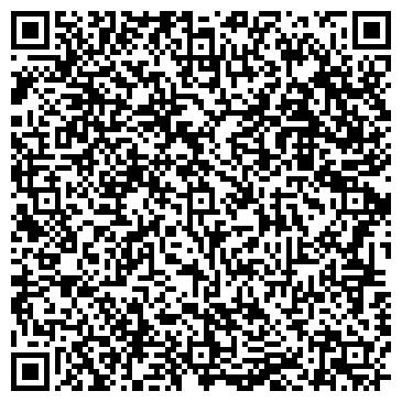 QR-код с контактной информацией организации ЗИТЦ Промтех, ООО