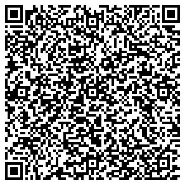 QR-код с контактной информацией организации Лазермарк (Lazermark), ЧП