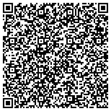 QR-код с контактной информацией организации Запорожинструмент трейдинг (ЗИТ), ООО