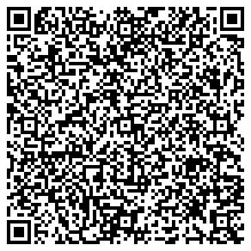QR-код с контактной информацией организации ДЛК Инструмент, ООО