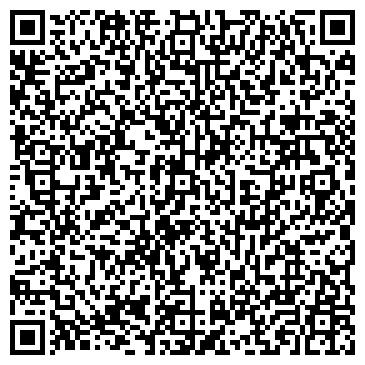 QR-код с контактной информацией организации Дивнич, СПД