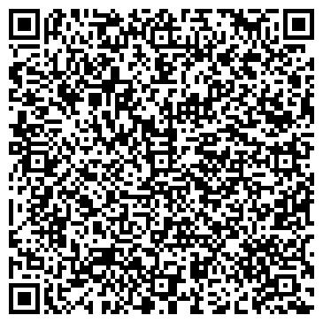 QR-код с контактной информацией организации ИНФОРМАЦИОННЫХ ТЕХНОЛОГИЙ НИИ
