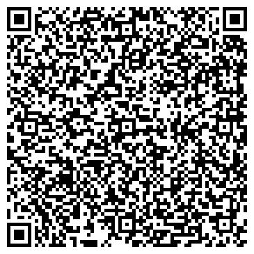 QR-код с контактной информацией организации Кириенко А.Г., СПД