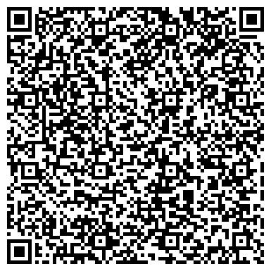 QR-код с контактной информацией организации Инснаб, торговая компания, ЧП