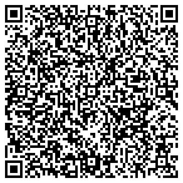 QR-код с контактной информацией организации Инком плюс, ООО