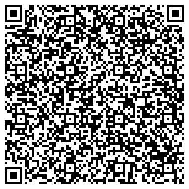 QR-код с контактной информацией организации Контакт СВ, ООО
