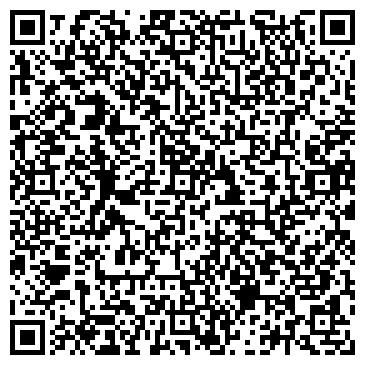 QR-код с контактной информацией организации Техбуднадзор,ООО