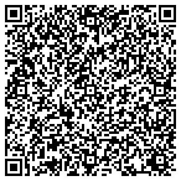 QR-код с контактной информацией организации Пальмира Юг, ЧП