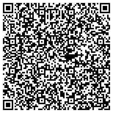 QR-код с контактной информацией организации ПромХозИнструмент, ЧП