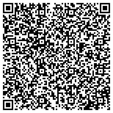 QR-код с контактной информацией организации Луганскинструментсервис, ООО