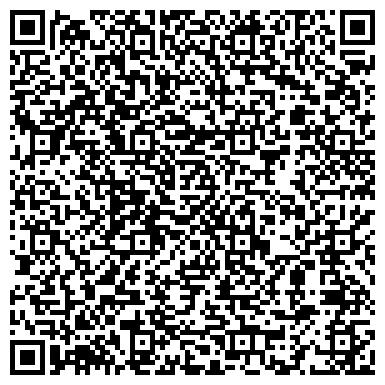 QR-код с контактной информацией организации Райткнайф,ЧП (rightknife)