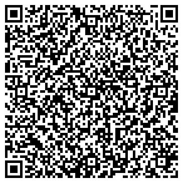 QR-код с контактной информацией организации СТТ и Ко ЛТД, ООО
